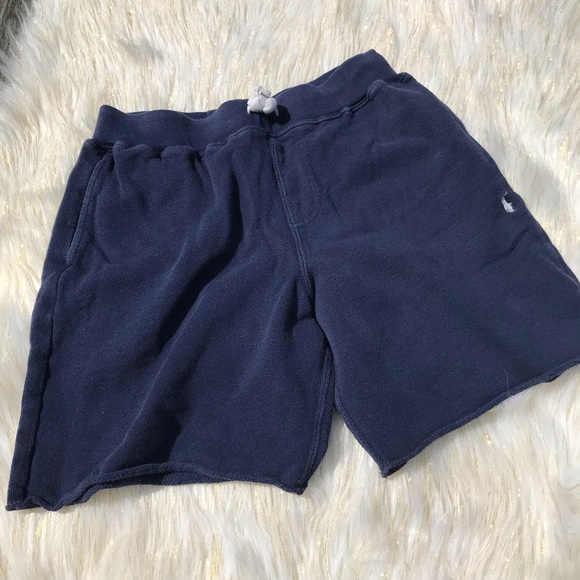 Polo by Ralph Lauren Other - Polo by Ralph Lauren Drawstring Lounge Shorts